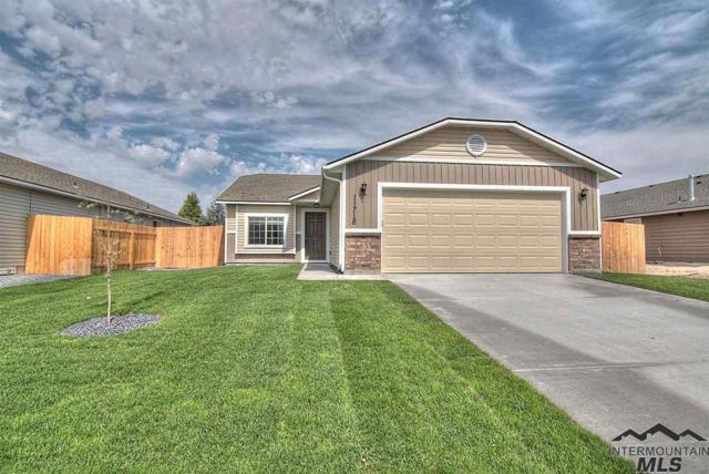 11669 Walden St., Caldwell, ID 83605 (MLS #98719583) :: Full Sail Real Estate