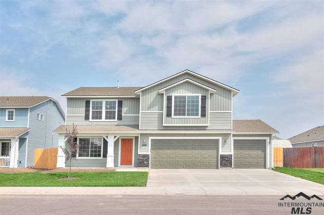 20227 Jennings Way, Caldwell, ID 83605 (MLS #98719609) :: Legacy Real Estate Co.