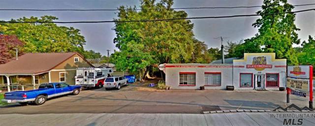 4402 W Emerald, Boise, ID 83706 (MLS #98719633) :: Legacy Real Estate Co.
