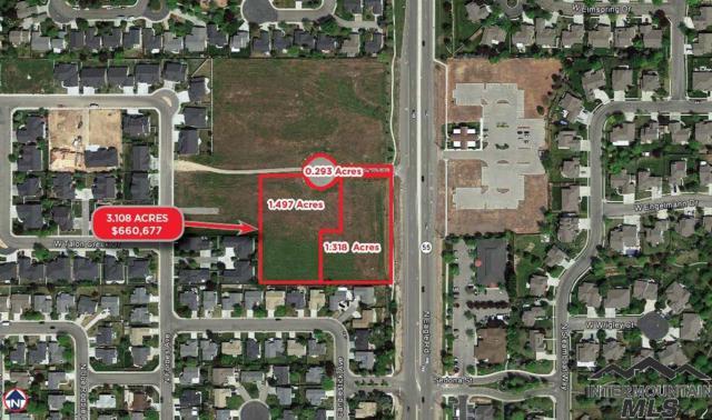 13883 W Audra Lane, Boise, ID 83713 (MLS #98719660) :: Full Sail Real Estate