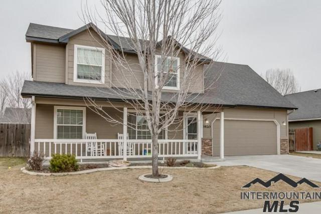 3920 N Arches Way, Meridian, ID 83646 (MLS #98719719) :: Full Sail Real Estate