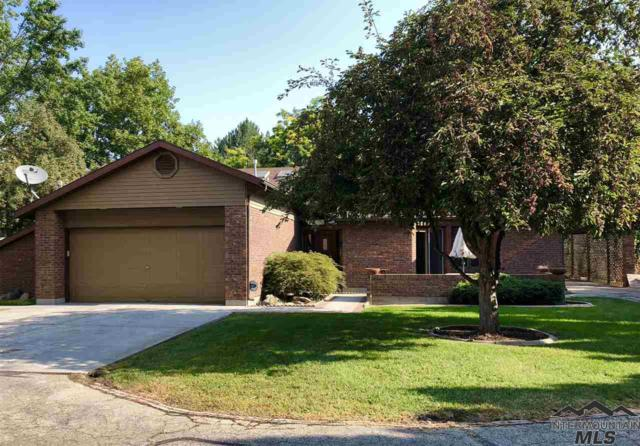 10661 W 1st Court, Star, ID 83669 (MLS #98719757) :: Legacy Real Estate Co.
