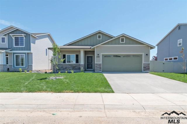 11357 W Redwood River St., Nampa, ID 83686 (MLS #98719781) :: Bafundi Real Estate
