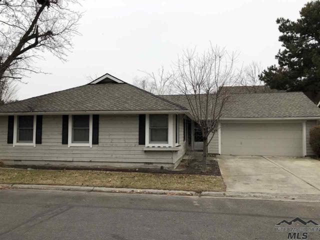 338 W Greensboro Ct, Boise, ID 83706 (MLS #98719793) :: Legacy Real Estate Co.