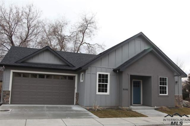 9595 W Arnold Ln, Boise, ID 83714 (MLS #98719802) :: Full Sail Real Estate