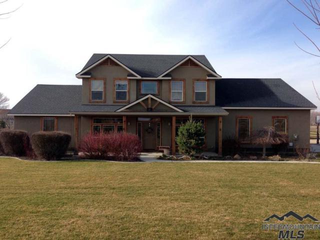 22905 Conrad Ct, Middleton, ID 83644 (MLS #98719843) :: Legacy Real Estate Co.