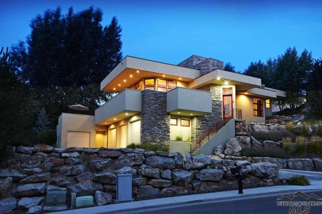 752 N Morningside Way, Boise, ID 83712 (MLS #98719866) :: Juniper Realty Group