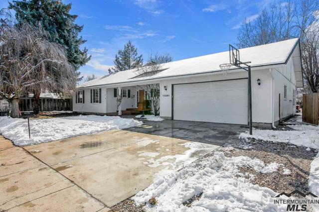 10061 W. Clarkson Place, Boise, ID 83704 (MLS #98720043) :: Juniper Realty Group