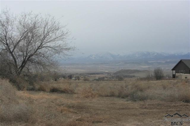 TBD South Southside, Melba, ID 83641 (MLS #98720156) :: Full Sail Real Estate