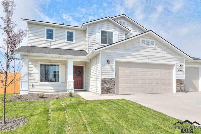 12838 Sondra St., Caldwell, ID 83607 (MLS #98720168) :: Full Sail Real Estate