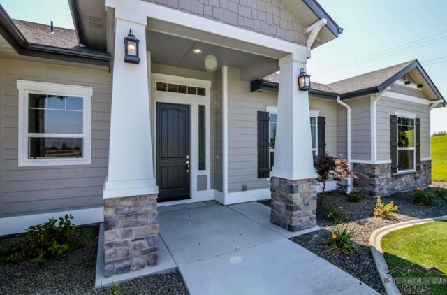 4414 Pinnacle Place, Caldwell, ID 83607 (MLS #98720191) :: Build Idaho