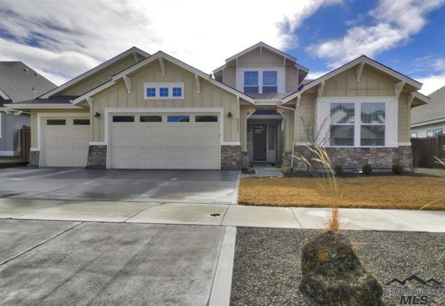 6953 E Greybull Dr., Boise, ID 83716 (MLS #98720574) :: Full Sail Real Estate