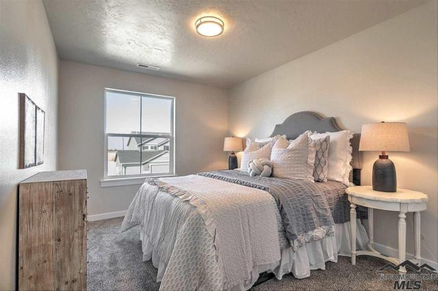 648 N Ash Pine Way, Meridian, ID 83642 (MLS #98720580) :: Jon Gosche Real Estate, LLC