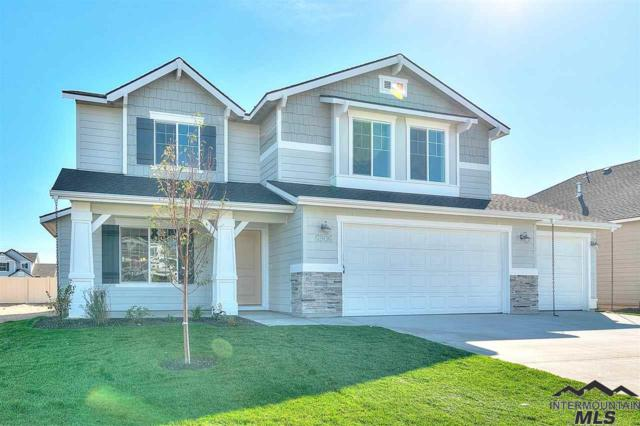 6988 S Spur St., Boise, ID 83709 (MLS #98720584) :: Build Idaho
