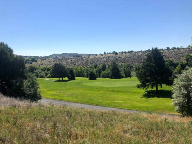 TBD Clear Lakes & Riverside  Lane, Buhl, ID 83310 (MLS #98720587) :: Boise River Realty