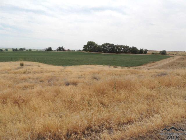 LT6 BLK5 Swallowtail Road, Caldwell, ID 83607 (MLS #98720634) :: Boise River Realty