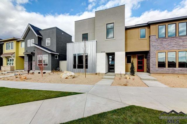 4026 E Parkcenter Blvd, Boise, ID 83716 (MLS #98720701) :: Juniper Realty Group