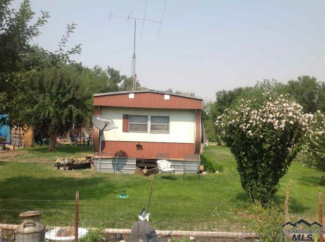 10276 W Utahna, Boise, ID 83714 (MLS #98720855) :: New View Team