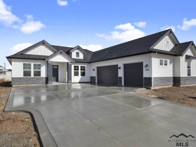 4088 W Ravenna St, Meridian, ID 83646 (MLS #98720897) :: Boise River Realty