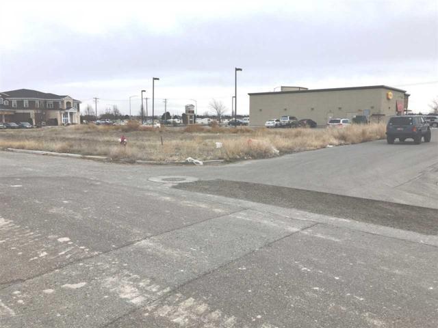 1735 Monroe, Twin Falls, ID 83301 (MLS #98720914) :: Bafundi Real Estate