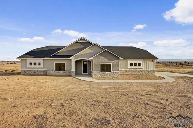 8082 Stella Court, Nampa, ID 83686 (MLS #98720956) :: Full Sail Real Estate