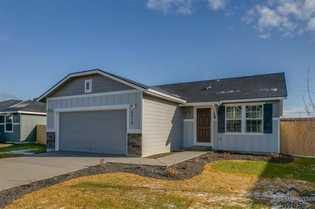 11681 Walden St., Caldwell, ID 83605 (MLS #98721019) :: Legacy Real Estate Co.