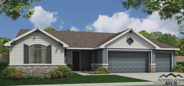 12637 S Transport Way, Nampa, ID 83686 (MLS #98721047) :: Team One Group Real Estate
