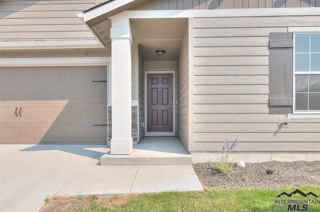 17702 N Newdale Ave., Nampa, ID 83687 (MLS #98721052) :: Boise River Realty