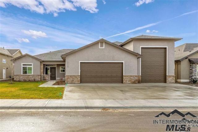 12123 W Rice Road, Star, ID 83669 (MLS #98721236) :: Team One Group Real Estate