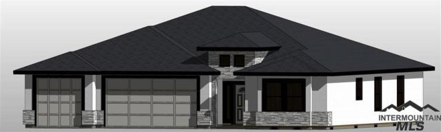 2956 E Murchison St., Meridian, ID 83642 (MLS #98721241) :: Full Sail Real Estate
