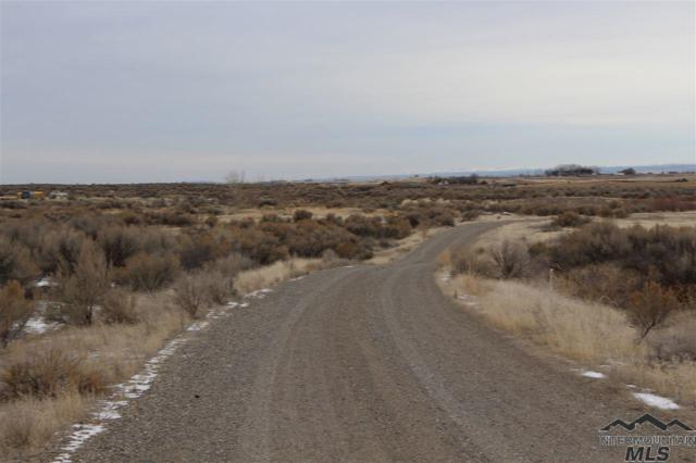 HWY 75 Vortex Subdivision, Shoshone, ID 83352 (MLS #98721348) :: Jeremy Orton Real Estate Group