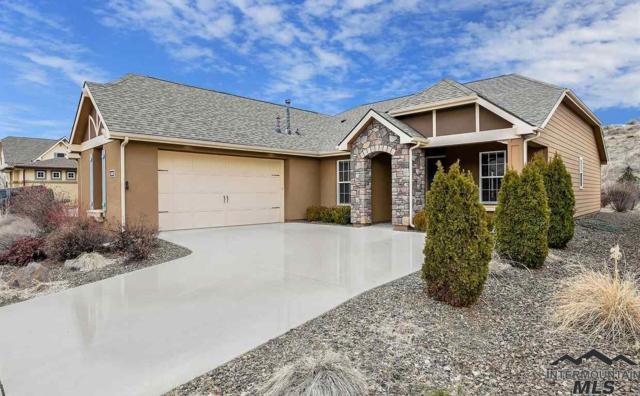 18218 N Highfield Way, Boise, ID 83714 (MLS #98721354) :: Boise River Realty