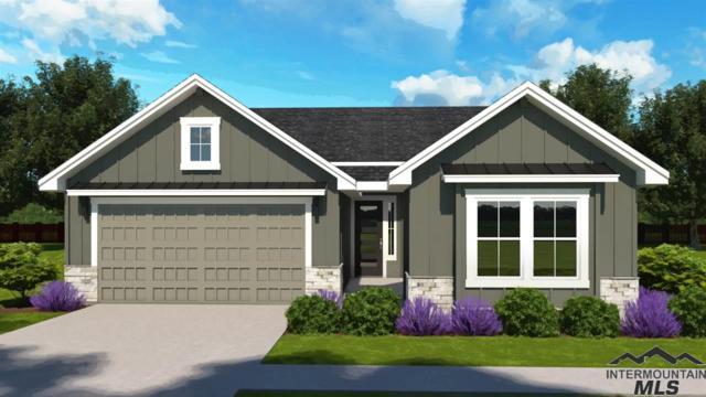 5491 S Acheron Way, Meridian, ID 83642 (MLS #98721371) :: Full Sail Real Estate