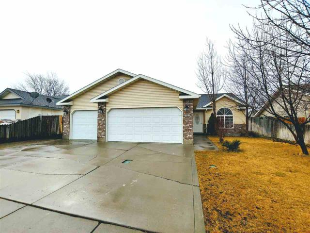 2518 Ironwood Ave, Twin Falls, ID 83301 (MLS #98721412) :: Full Sail Real Estate