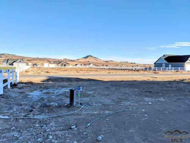 6025 Waterview Ln, Marsing, ID 83639 (MLS #98721441) :: Full Sail Real Estate