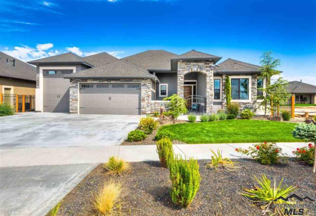 467 E Andes Dr., Kuna, ID 83634 (MLS #98721489) :: Legacy Real Estate Co.