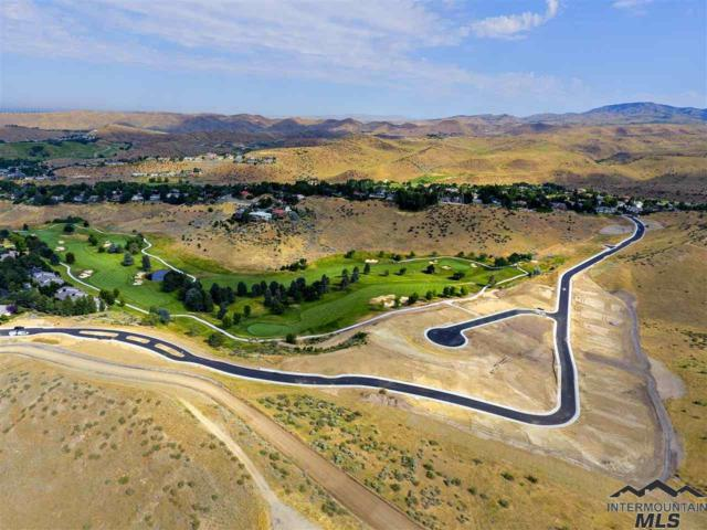 TBD Chardie Rd, Boise, ID 83702 (MLS #98721499) :: Build Idaho
