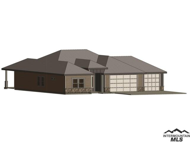 12200 W Indus Rd., Star, ID 83669 (MLS #98721553) :: Team One Group Real Estate