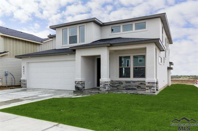 9101 S Palena Ave, Kuna, ID 83634 (MLS #98721655) :: Legacy Real Estate Co.