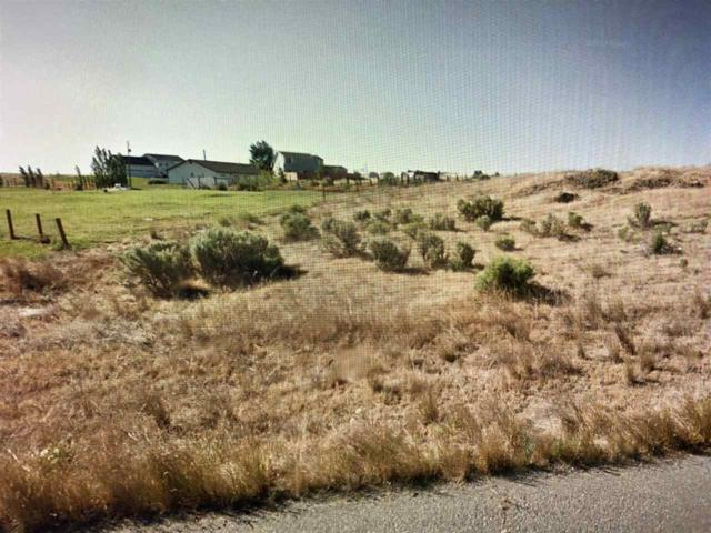 TBD Frontier Rd (Lot 9 Block 4 Sage Meadows Ranches, Jerome, ID 83338 (MLS #98721717) :: New View Team