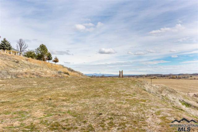 0 Dusty Way, Middleton, ID 83664 (MLS #98721724) :: Jon Gosche Real Estate, LLC