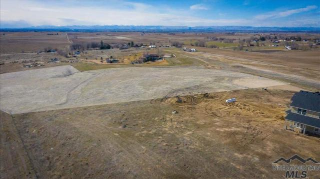 27390 Monarch Rd, Caldwell, ID 83607 (MLS #98721739) :: Juniper Realty Group