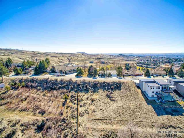 1088 E Braemere, Boise, ID 83702 (MLS #98721845) :: Jon Gosche Real Estate, LLC
