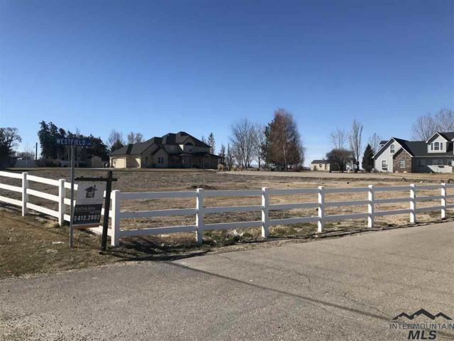 0 Farmway Rd., Caldwell, ID 83607 (MLS #98721878) :: Full Sail Real Estate