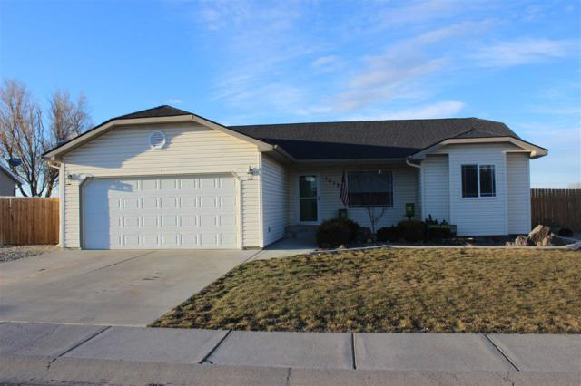 1312 Erin Way, Filer, ID 83328 (MLS #98721880) :: Full Sail Real Estate