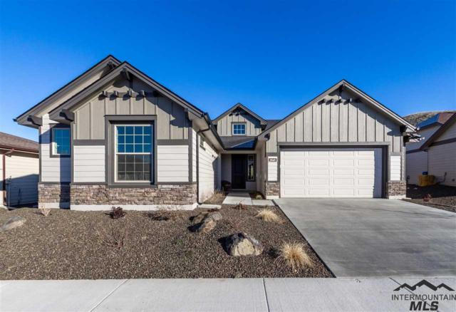 5640 W Creeks Edge Dr, Boise, ID 83714 (MLS #98721932) :: Boise River Realty
