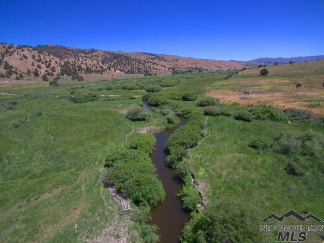 28755 Hwy 245, Hereford, OR 97837 (MLS #98721990) :: Boise River Realty