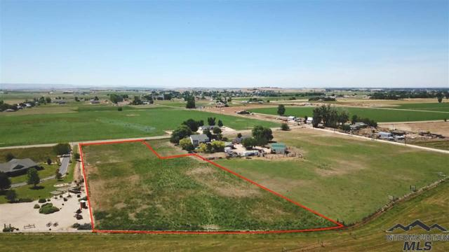 6622 Happy Valley Rd, Kuna, ID 83634 (MLS #98722014) :: New View Team
