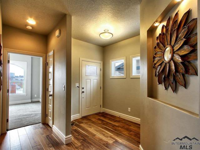 10738 W Mendel St, Boise, ID 83709 (MLS #98722034) :: Boise River Realty