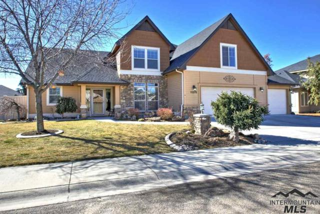 11275 W Creekbend St, Star, ID 83669 (MLS #98722088) :: Minegar Gamble Premier Real Estate Services